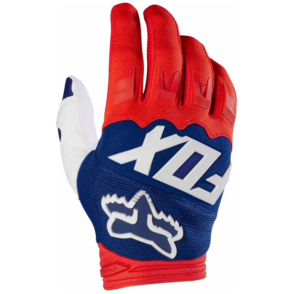 Guantes-moto-cross-fox
