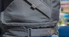 ajuste dexter d jacket