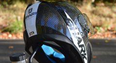 alerones casco Spartan