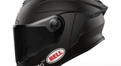bell star 360fly lado