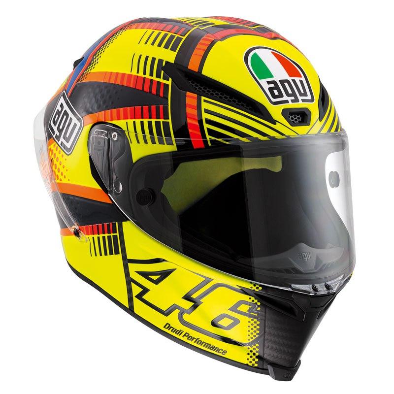 casco-moto-agv-pista-replica-valentino-rossi-46