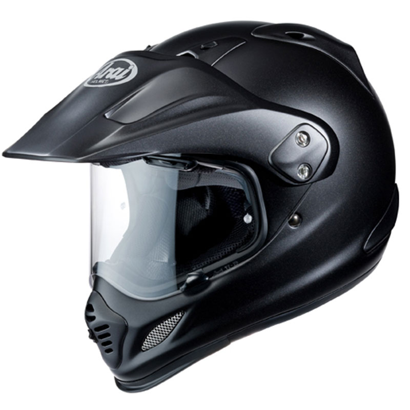 casco-moto-arai-tour-x-4-adventure