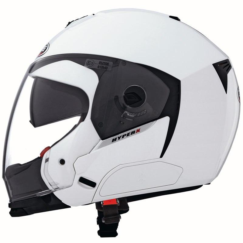casco-moto-caberg-hyper-x