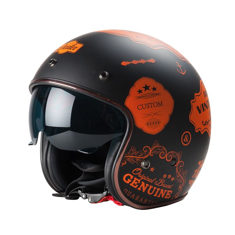 casco-moto-dexter-element-dmc