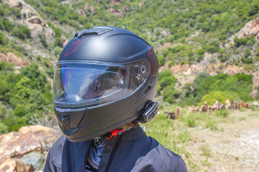 casco-moto-dexter-kit-manos-libres