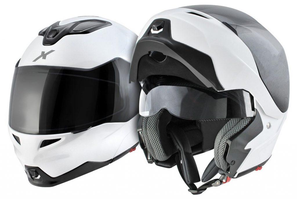 casco-moto-dexter-x-road