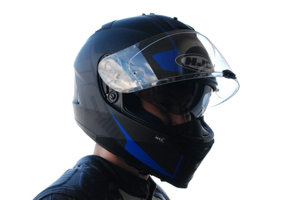 casco-moto-hjc-is-17