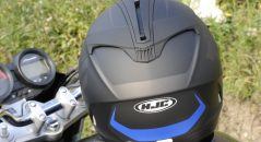casco-moto-hjc-is-17-ventilation-posterior
