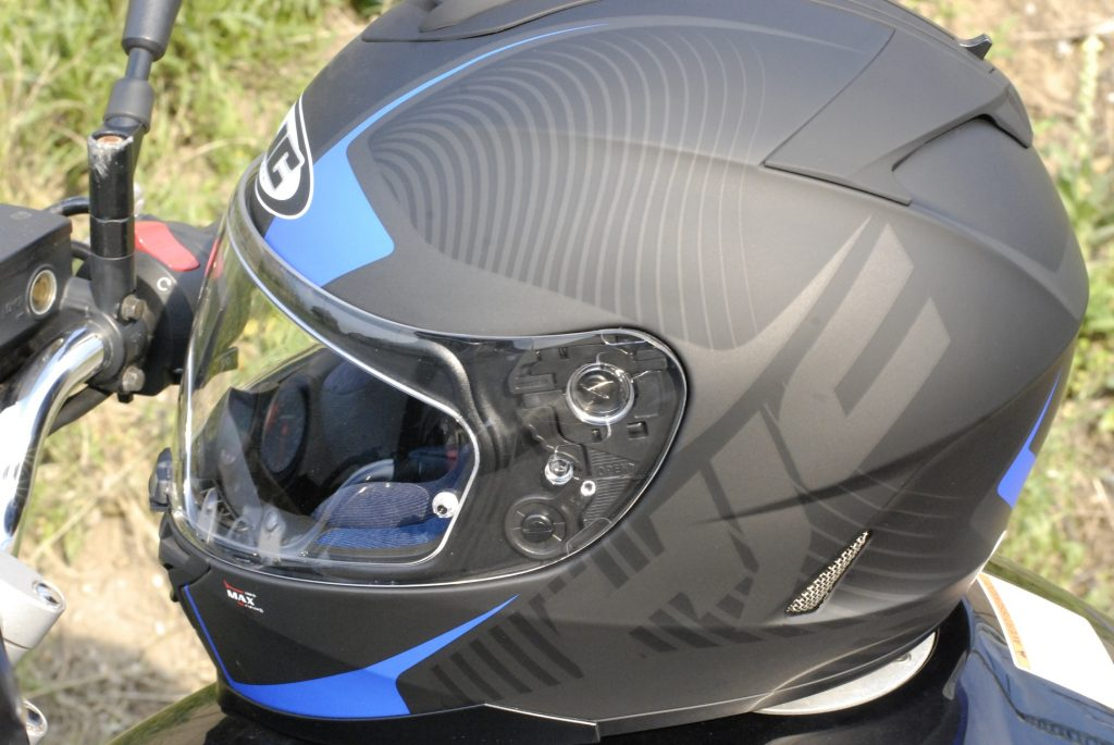 casco-moto-hjc-is-17-visor
