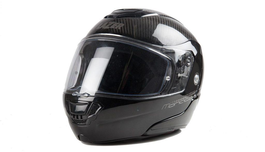 casco-moto-lazer-monaco