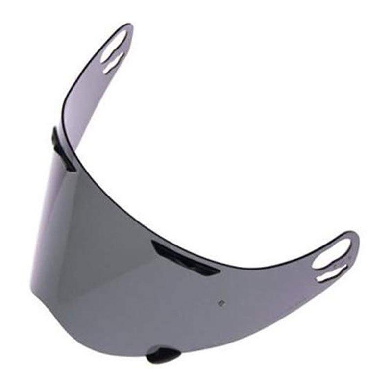 casco-moto-pantalla-ahumada-oscura-tour-x-4