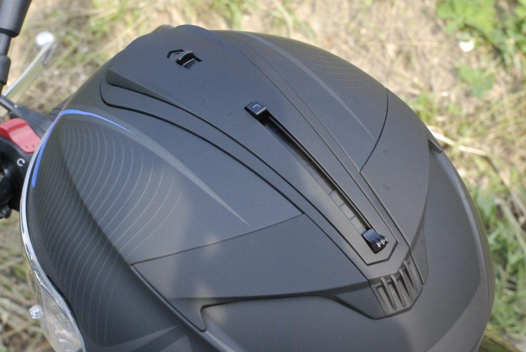 casco-moto-pantalla-solar-hjc