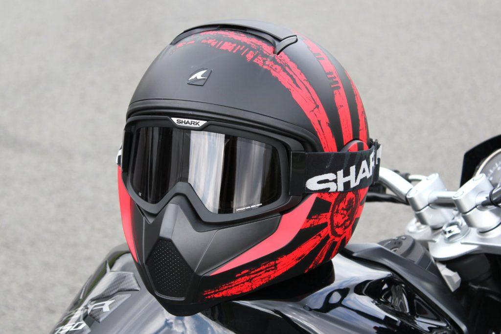 casco-moto-shark-vancore