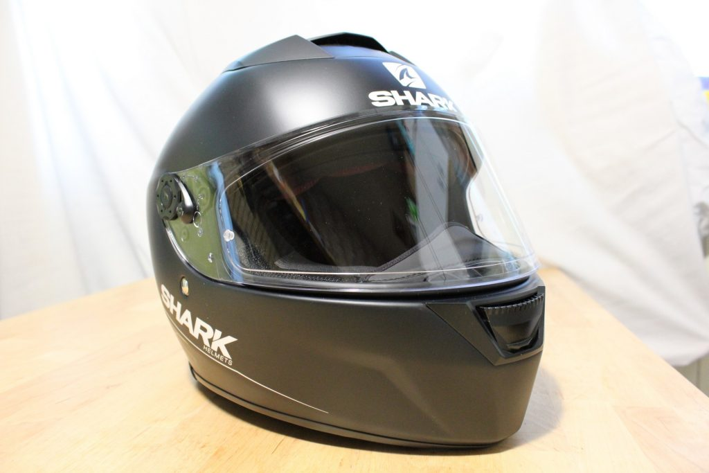 casco-moto-vision-grand-angle-shark