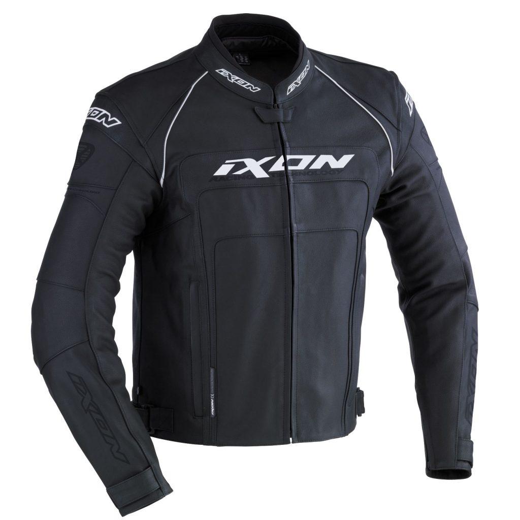 Chaqueta moto Ixon fueller 2.0