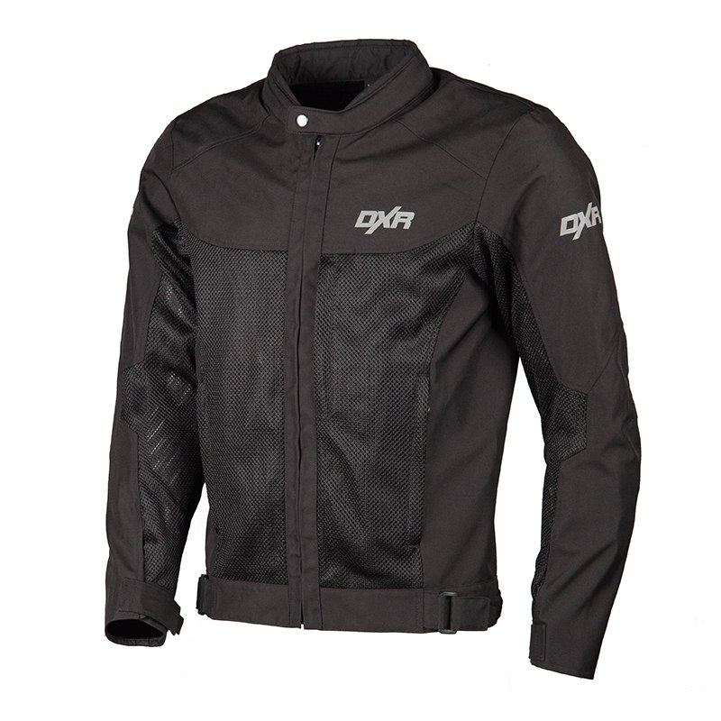 Chaqueta moto verano DXR Add'air