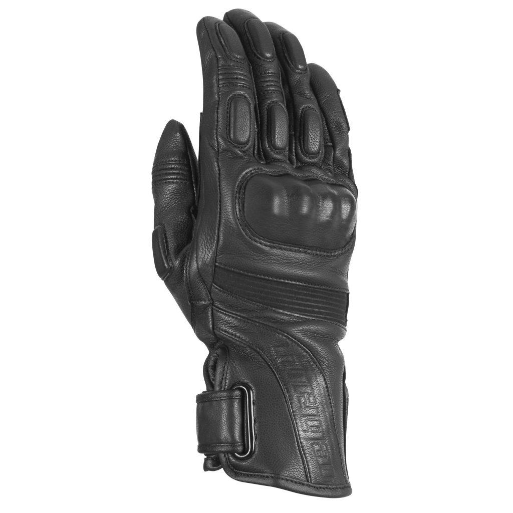guantes-moto-entre-tiempo
