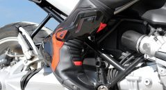 nexus moto