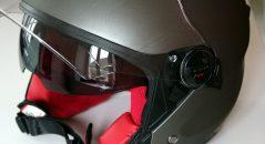 pantalla solar astone mini jet s