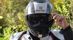 pantalla solar casco Spartan