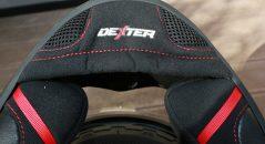 seguridad casco moto