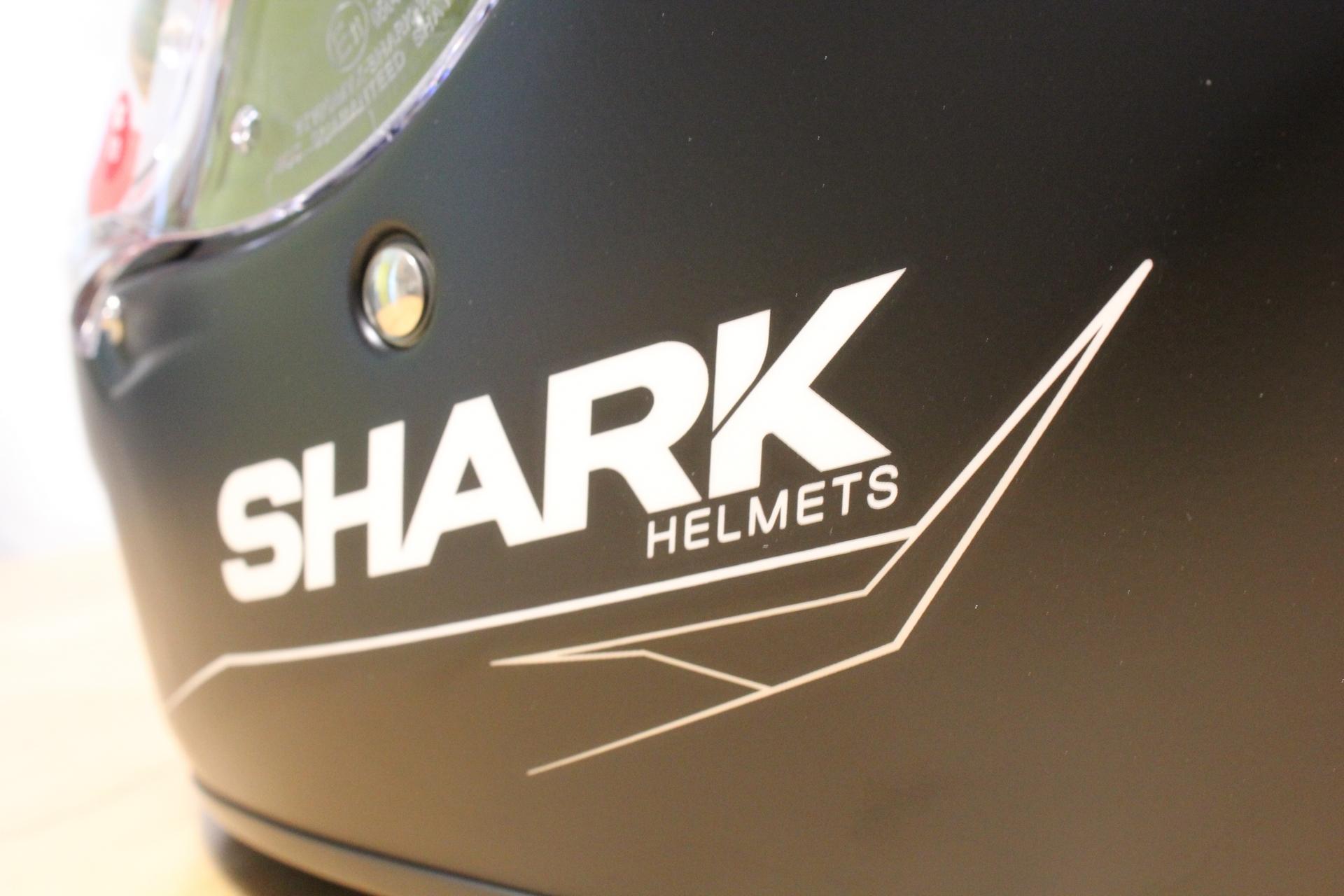 shark speed r 2 deco