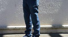 Jeans Bolid'Ster más ligeros