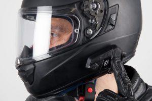 ELEGIR BIEN EL INTERCOMUNICADOR PARA LA MOTO