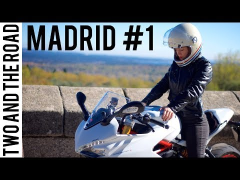 thumbnail image.