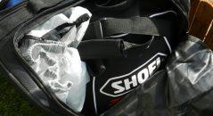 prov-bolsa de carga bolsillo lateral auricular