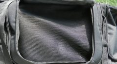 prov-bolsa de carga-bolsillo superior hilo