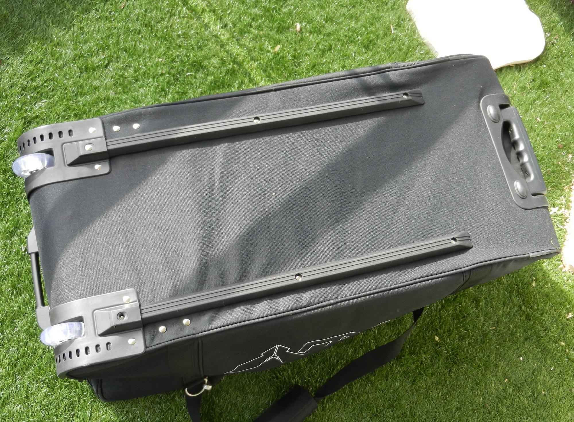 prov-bolsa de carga-fondo-rígida