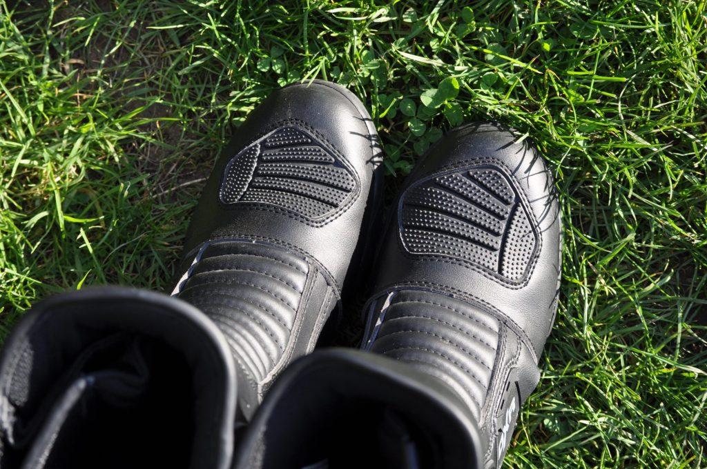 Torkal-bottes-seules-vue-du-dessus