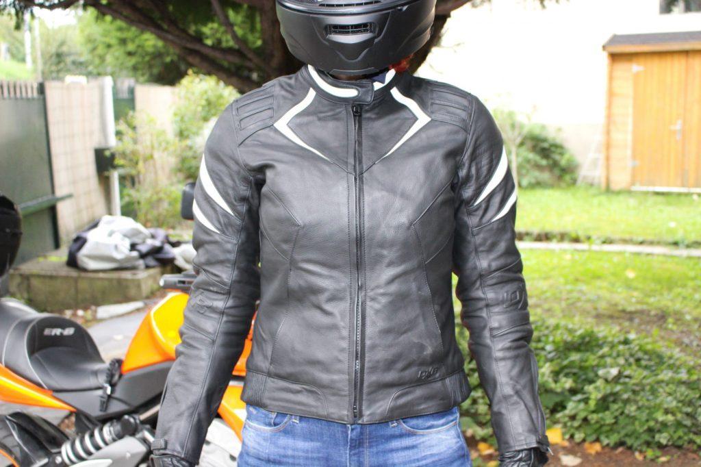 blouson-diva-racer-dxr