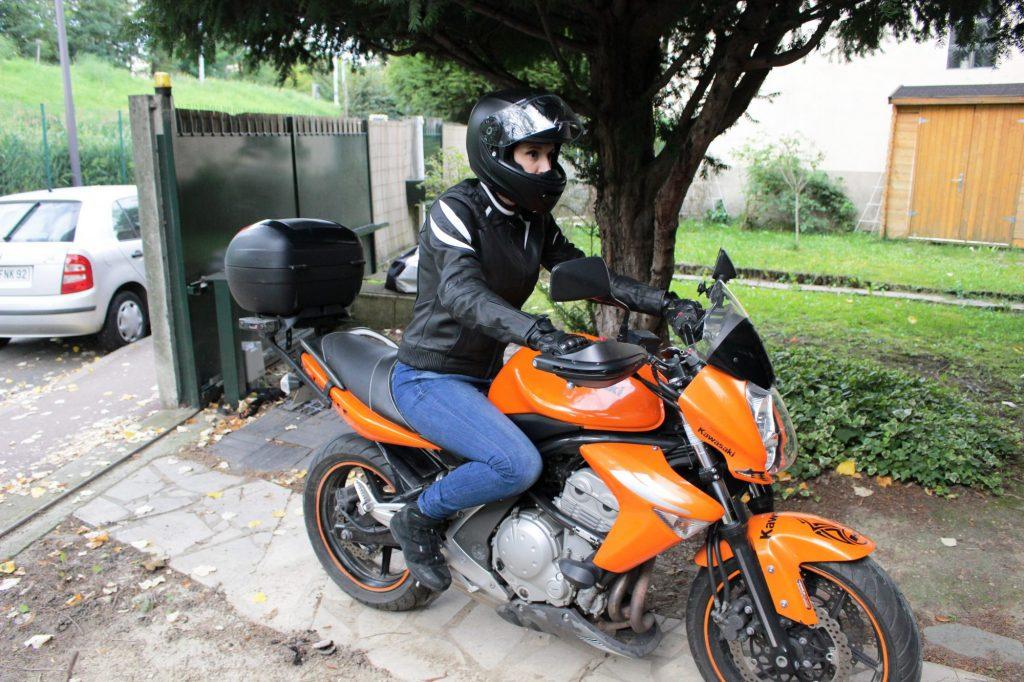 blouson-diva-racer-dxr-moto