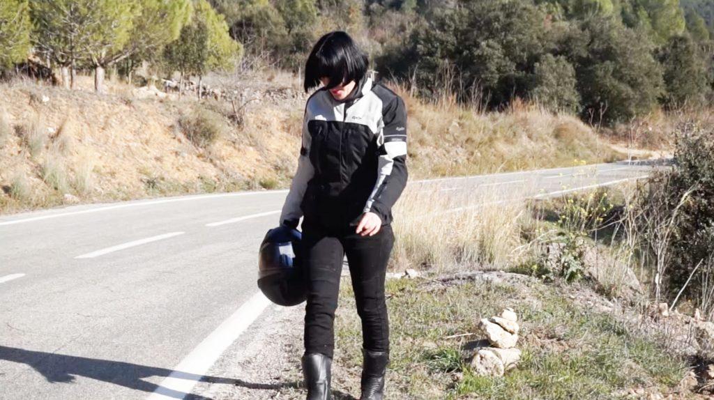 dxr-roadtrip4