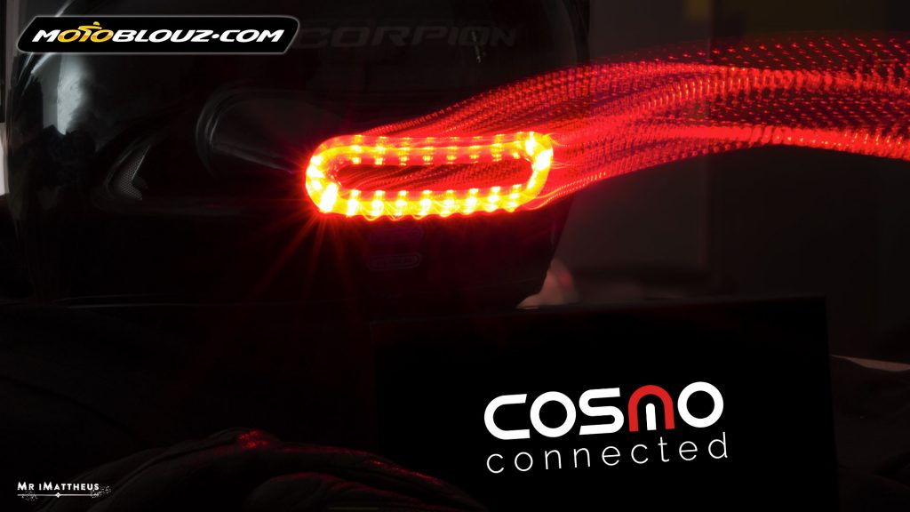 essai-cosmo-connected