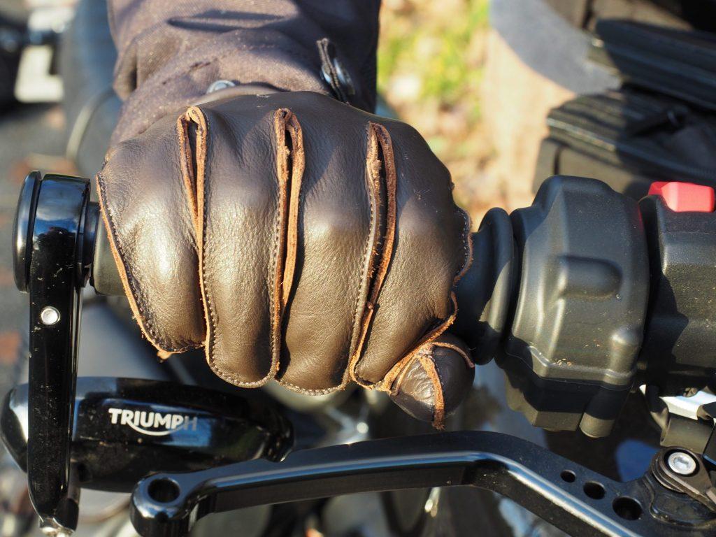 gants-dxr-sanchez-vintage