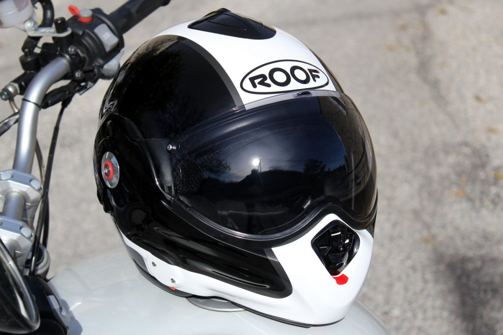 roof-desmo-new-generation