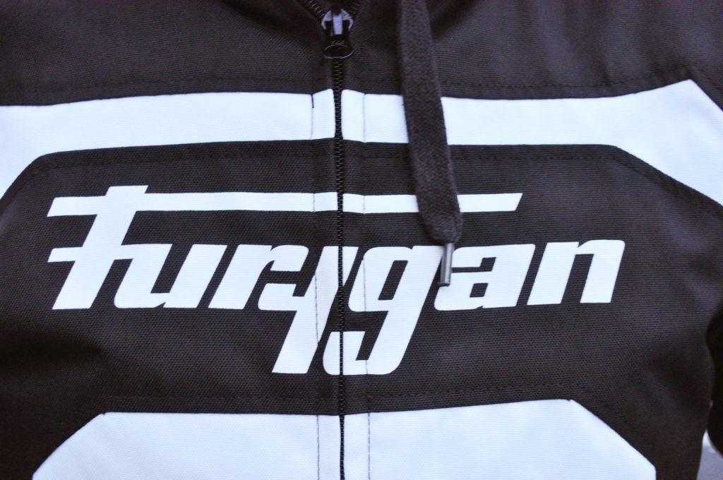 Furygan-ARROW-6