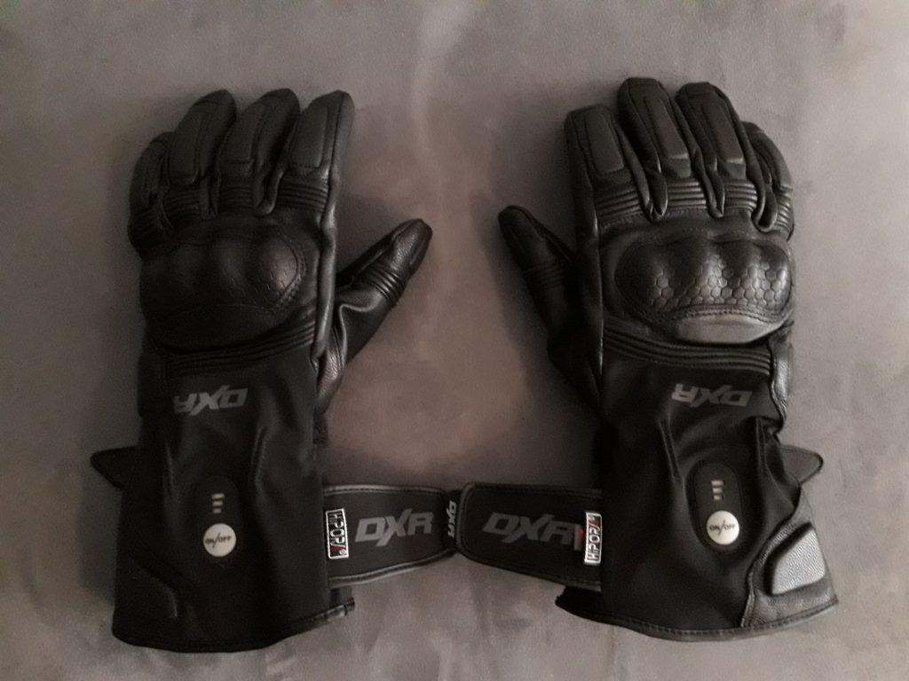 gants-dos