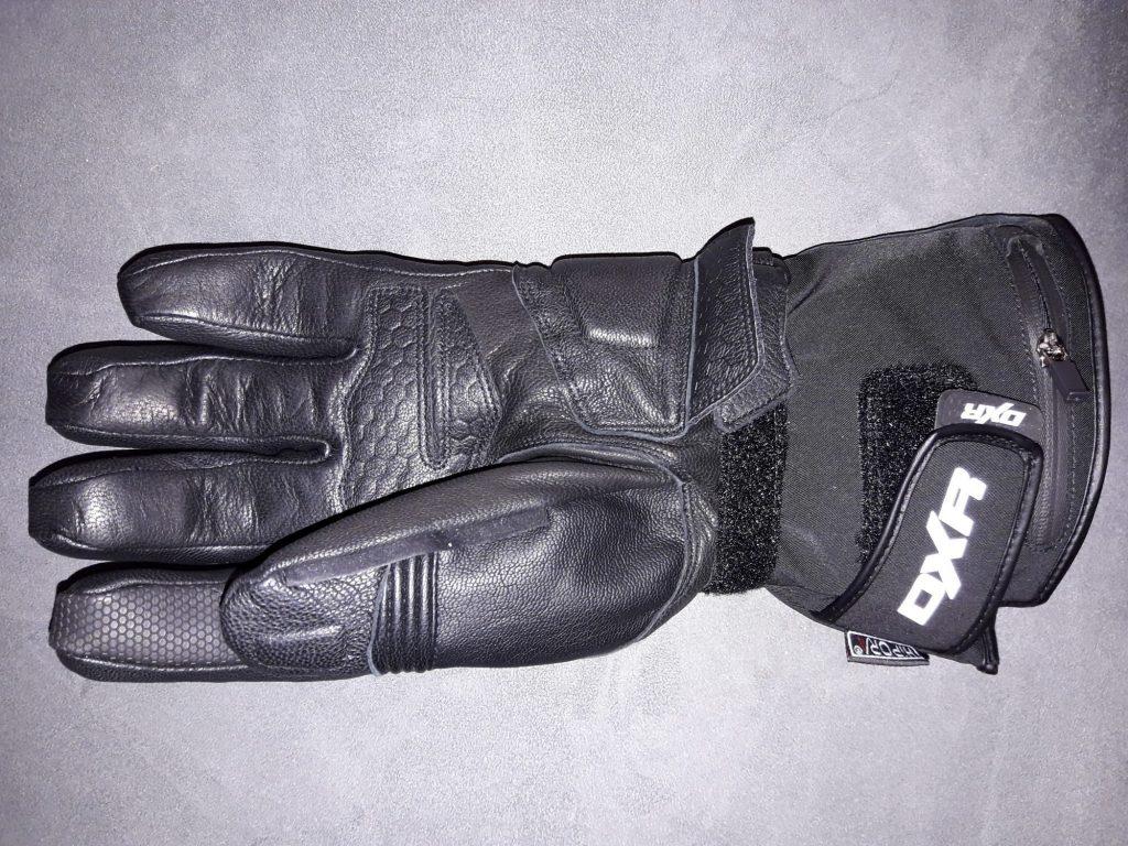 gants-paume-éclairé