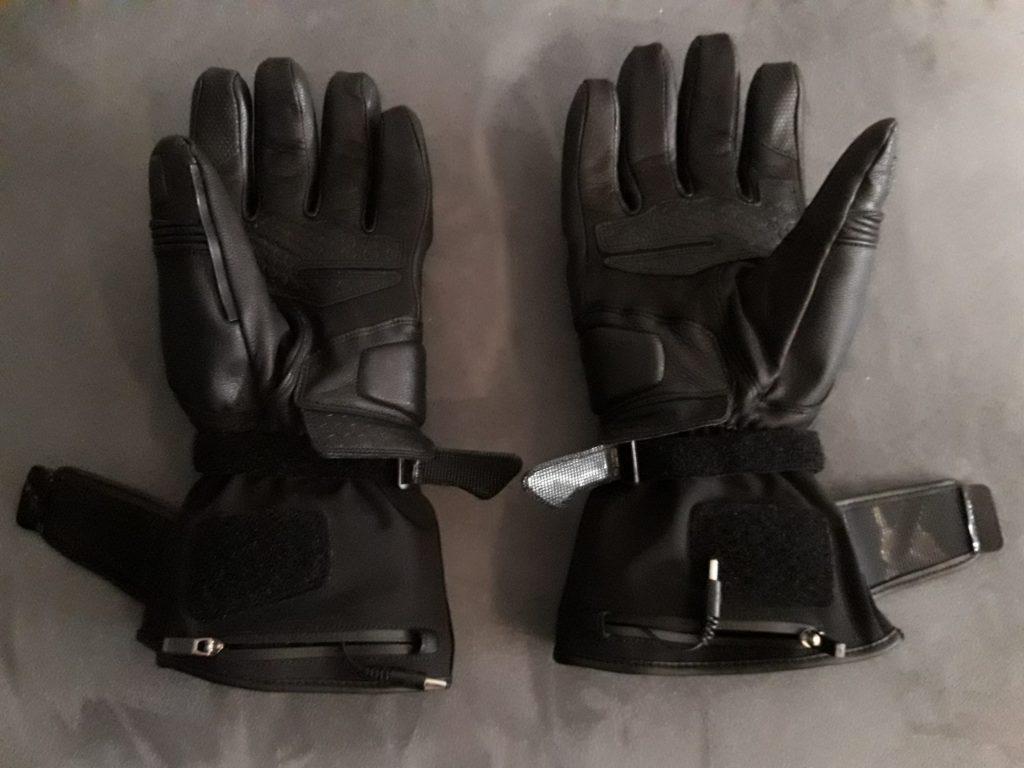 gants-paumes