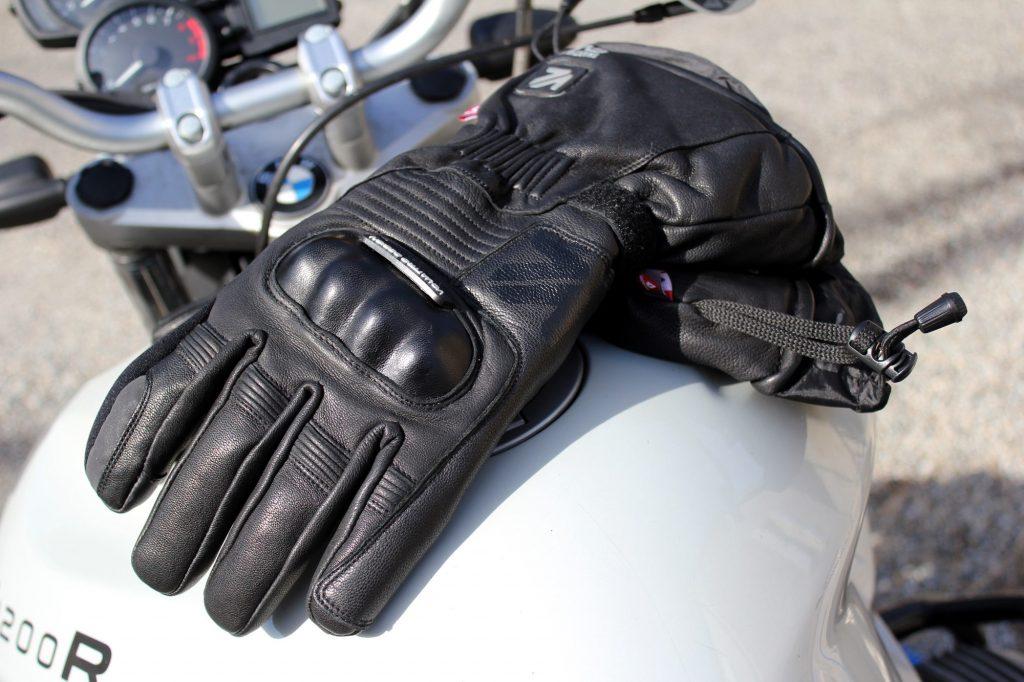 gants_chauffants_vquattro_vulcan_evo