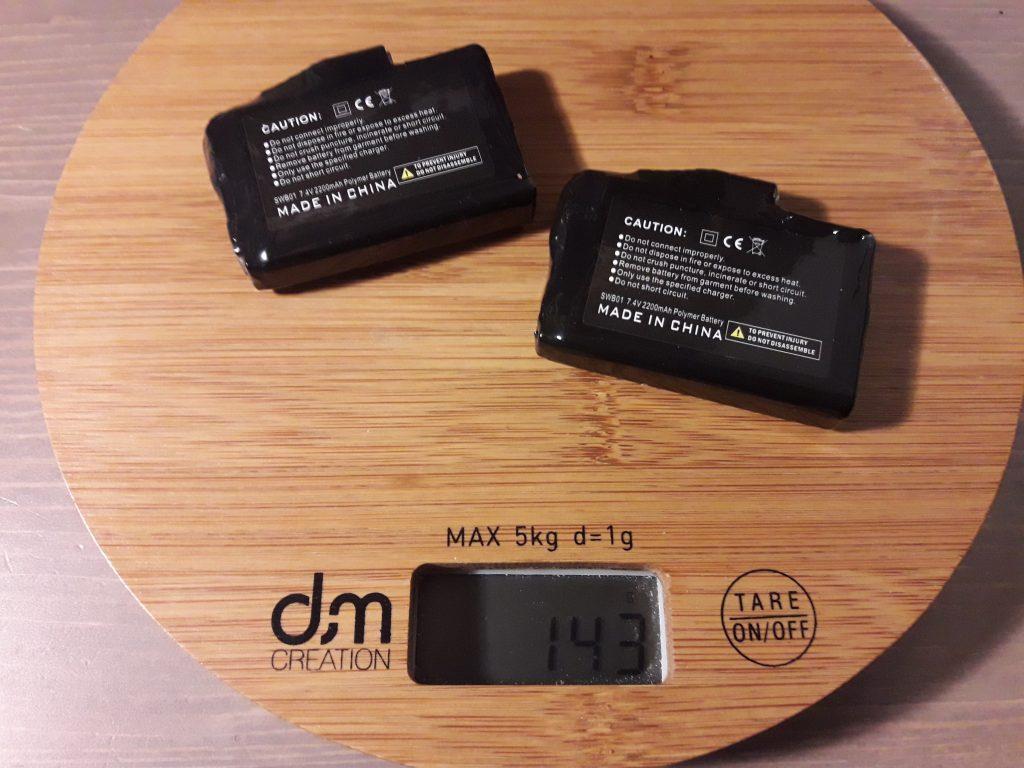 poids-batteries