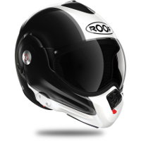 Prueba: Casco Roof Desmo New Generation