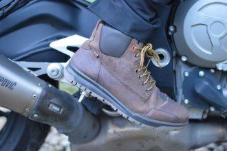 Apto para todas las edades, los zapatos Falco Patrulla son perfectos!
