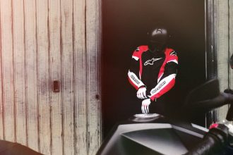 Algunos consejos para elegir su motocicleta cuando el equipo está empezando