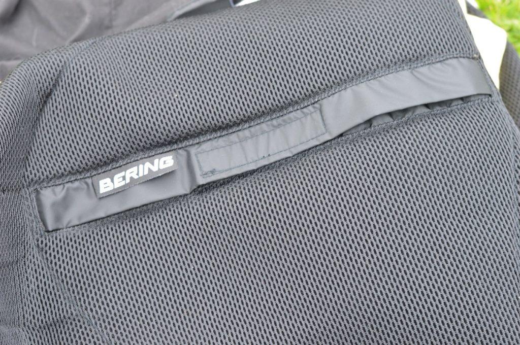 bering-magnus