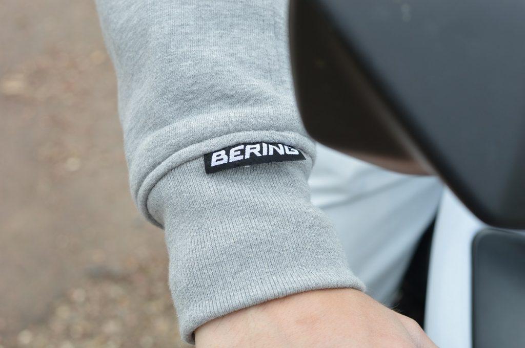 bering-magnus-2